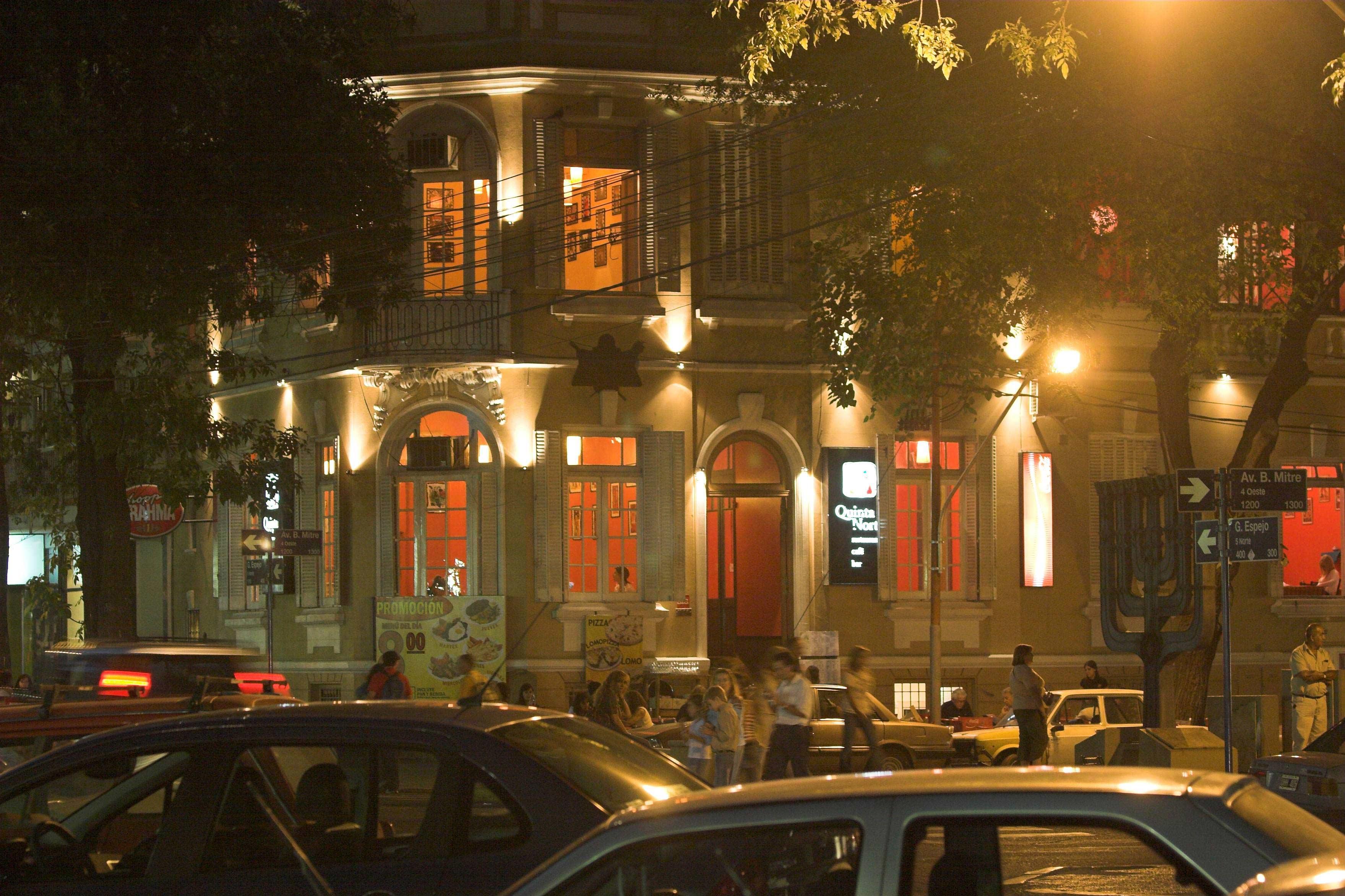 mendoza-restaurant.jpg