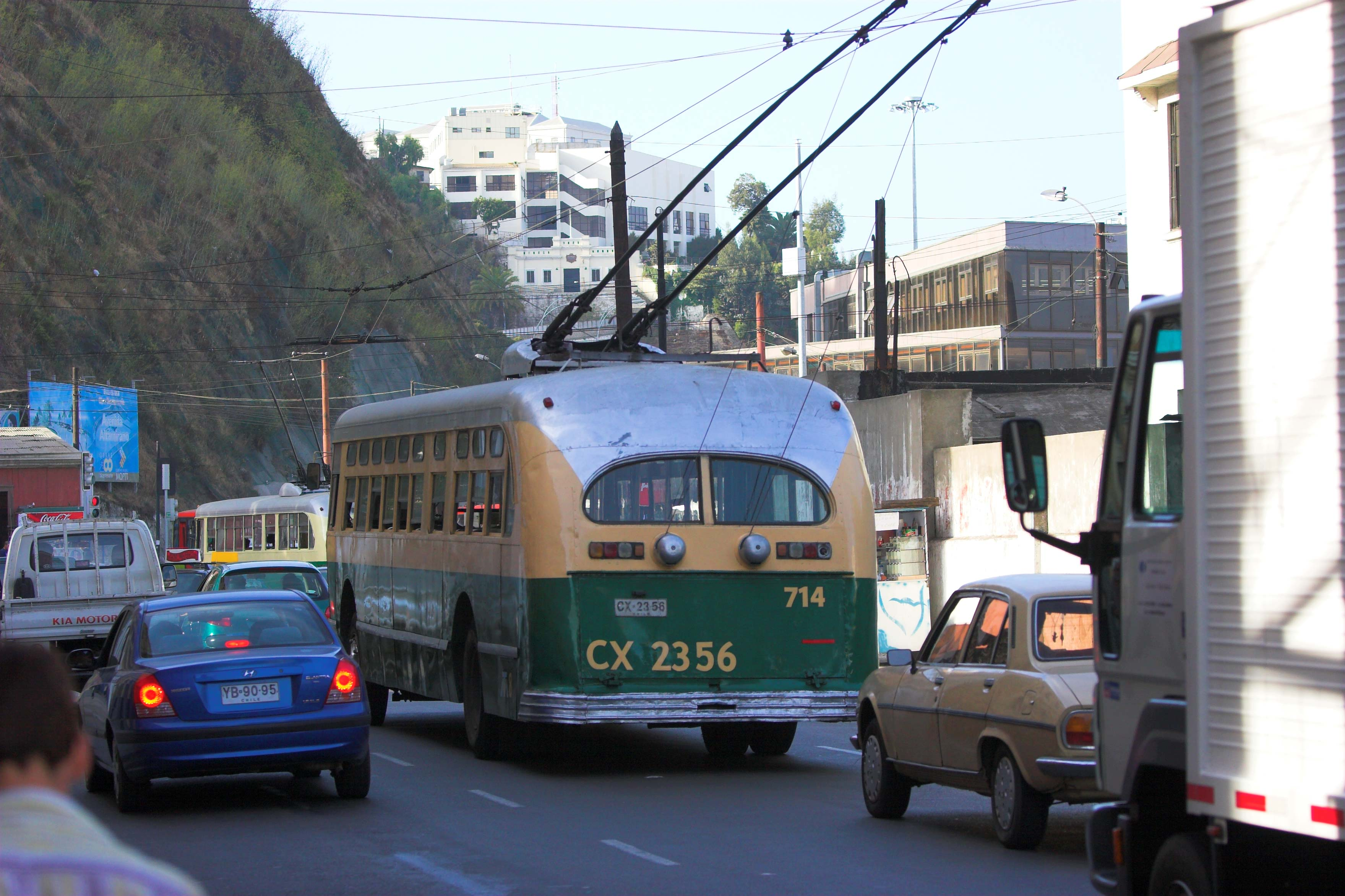 trolleybus2.jpg