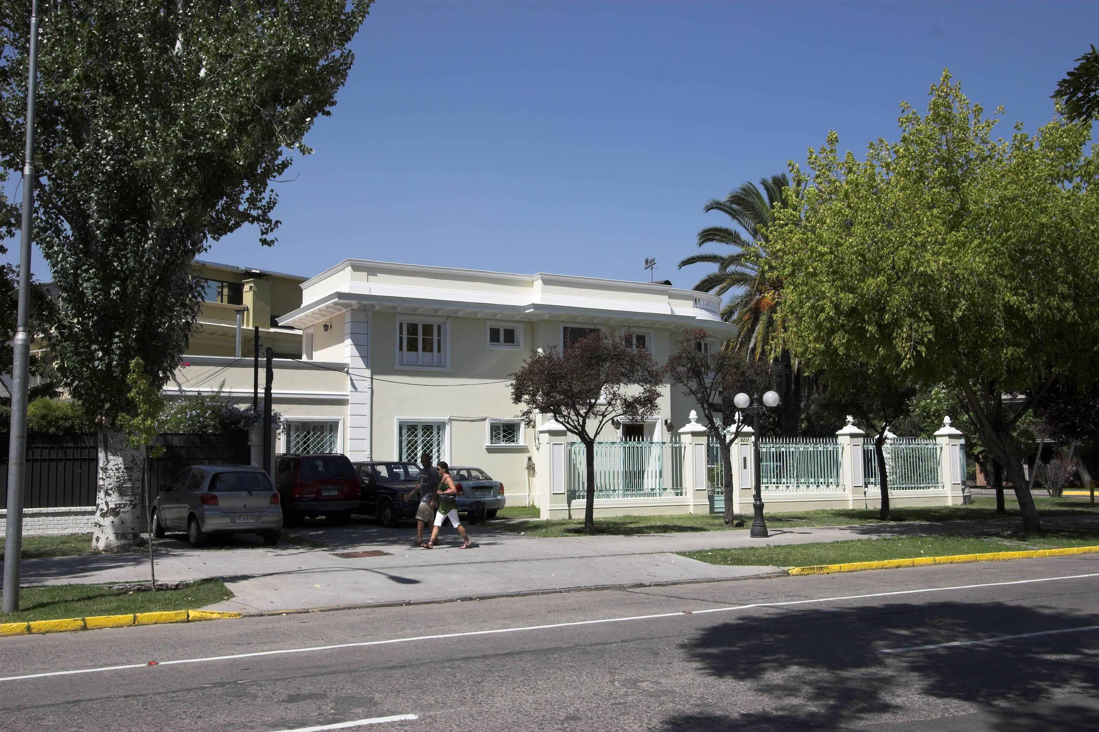 villa-santiago.jpg