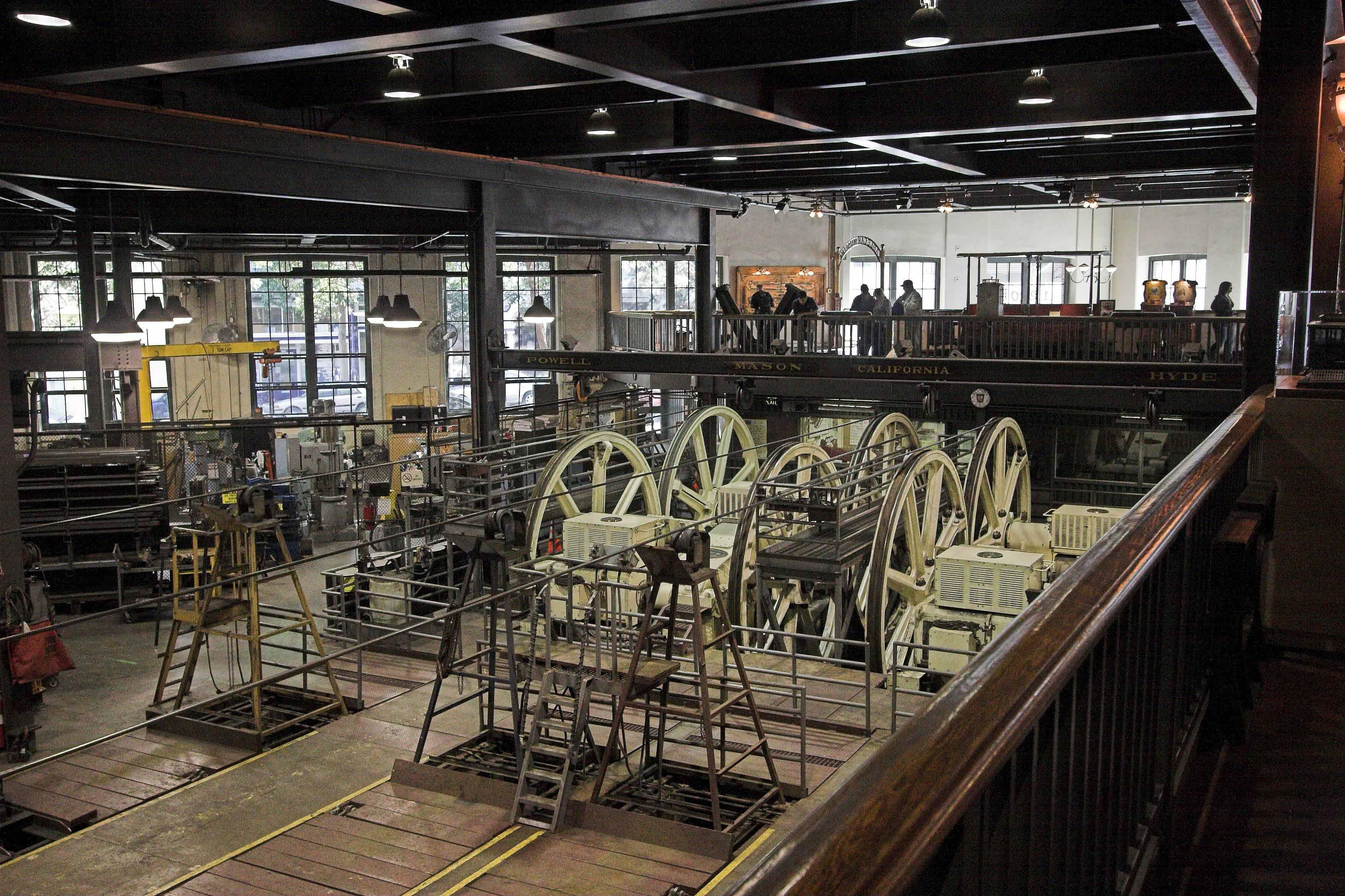 cablecarmuseum.jpg