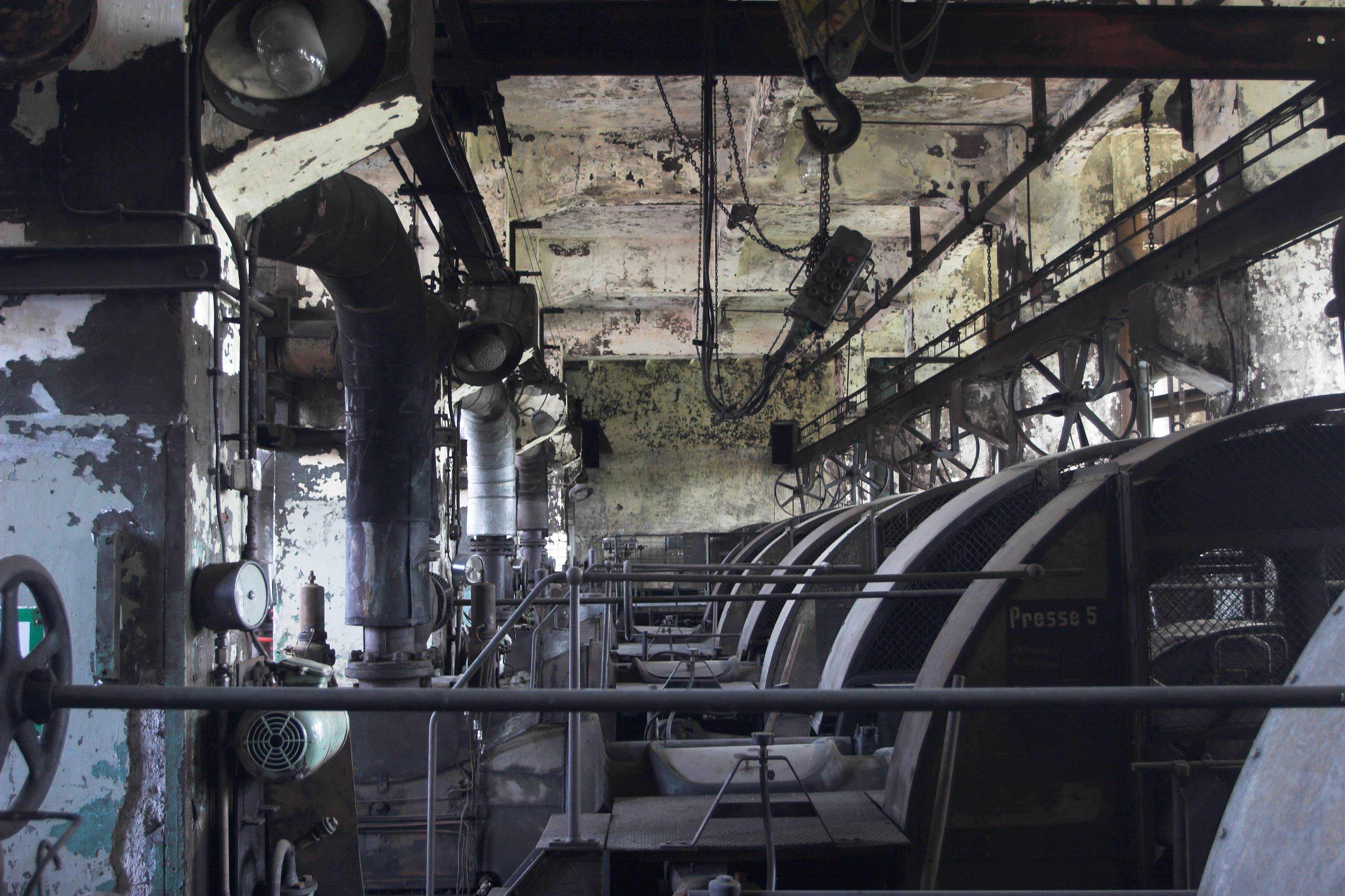 brikettfabrik.jpg