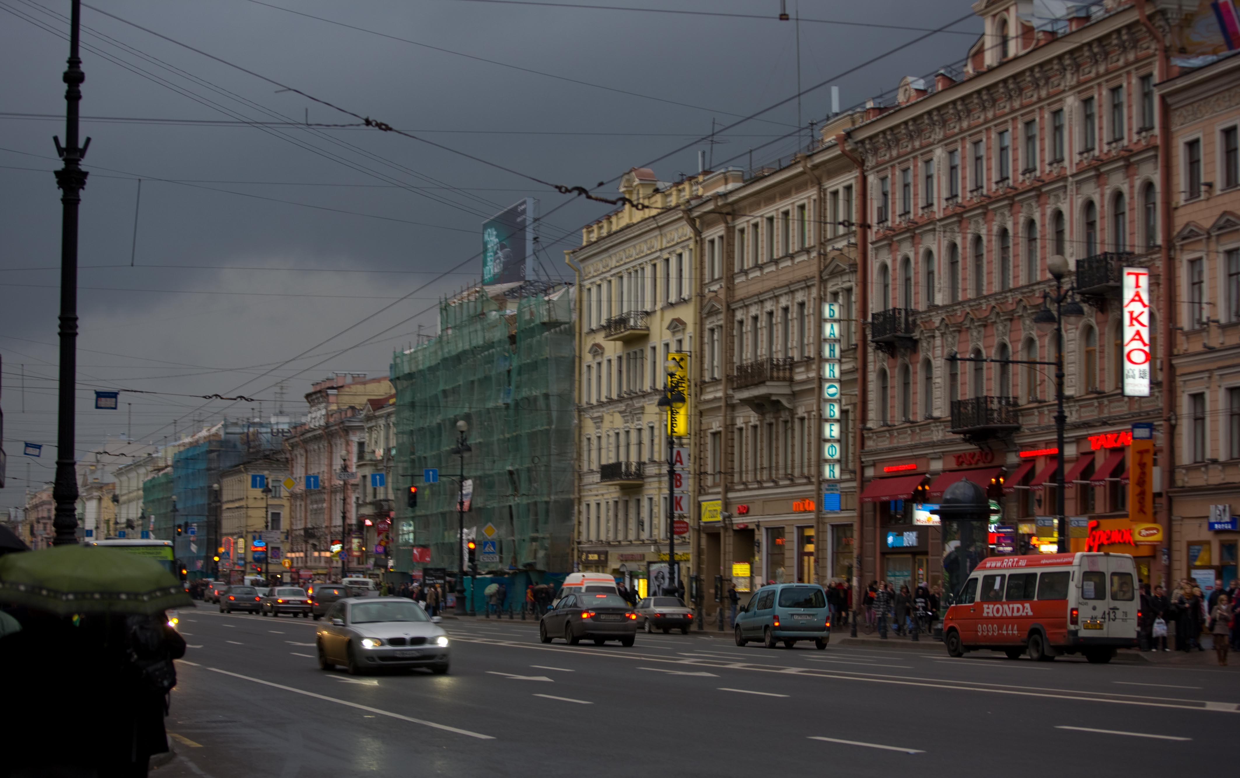 2008-herbst-landschaft-newski-prospekt-russland-sankt-petersburg-stadtpetersburg-2008-8522eric-pawlitzky.jpg
