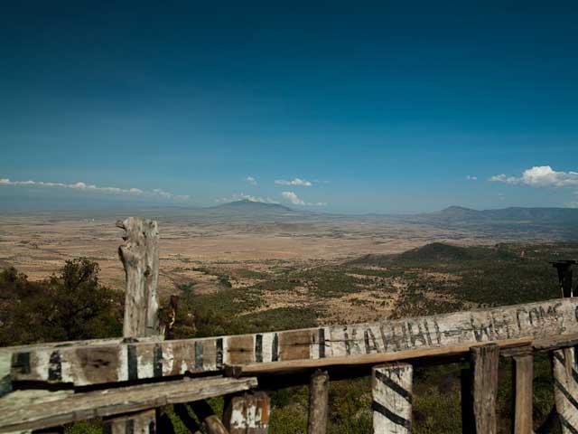 eric-pawlitzky-keina-rift-valley.jpg