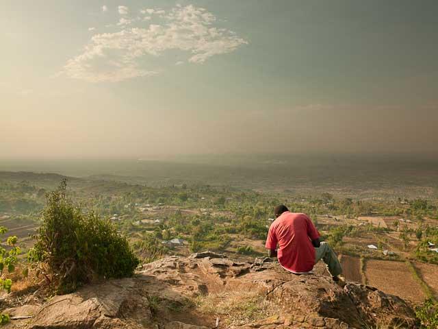 eric-pawlitzky-kenia-blog-12.jpg