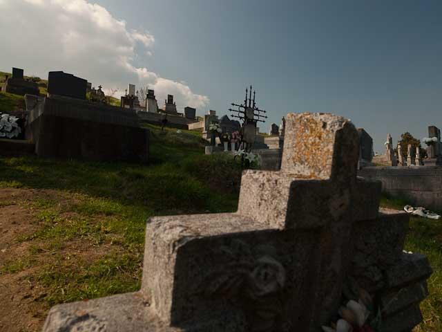 pawlitzky-ungarn-blog.jpg