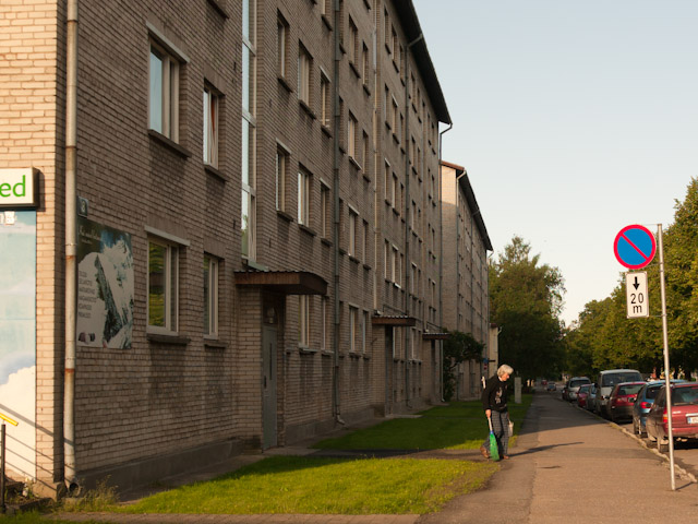 eric-pawlitzky-018187.jpg