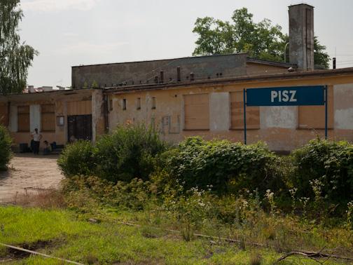 eric-pawlitzky-019027.jpg
