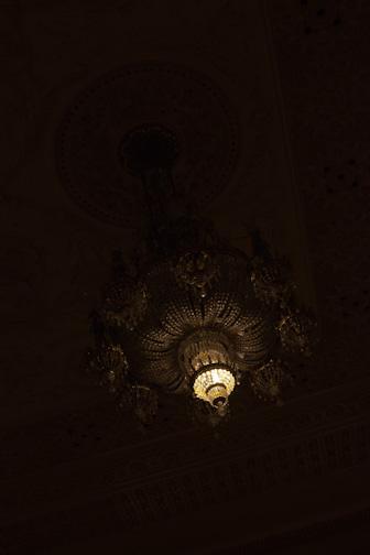 eric-pawlitzky-0238.jpg