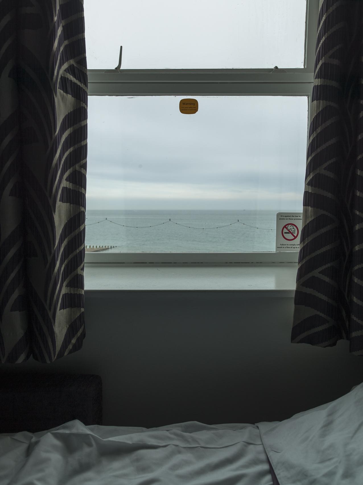 Eric Pawlitzky Eastbourne-033957